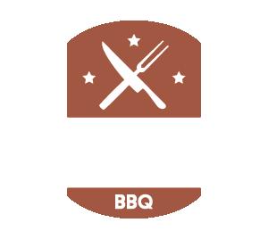 Grătar Urban