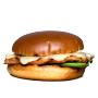 Poze produse site 90x90_Burger cu-piept de pui-Și gorgonzola