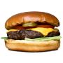 Poze produse site 90x90_Cheeseburger