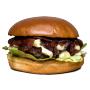 Poze produse site 90x90_burger French cu-brânză brie și dulceață-de ceapă roșie