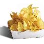 Poze produse site 90x90_chipsuri_cartofi